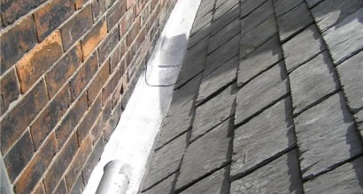 Lead Work After